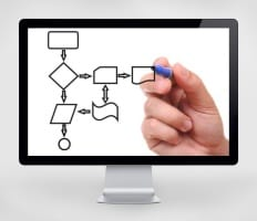 ecommerce-website-design[1]