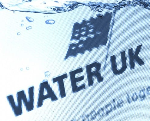 Water UK Thumbnail