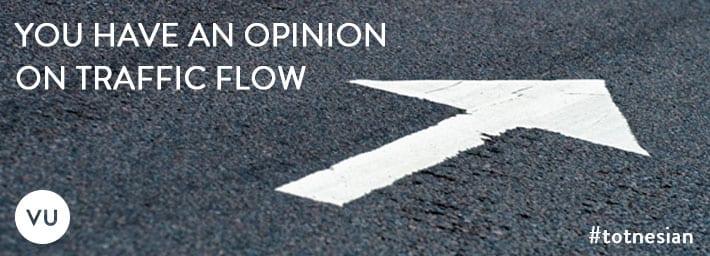arrow-website-banners