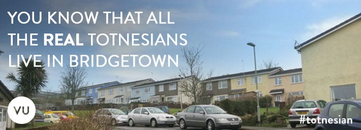 bridgetown-website-banners