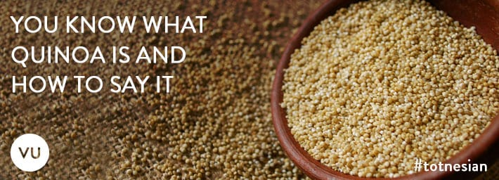 quinoa-website-banners