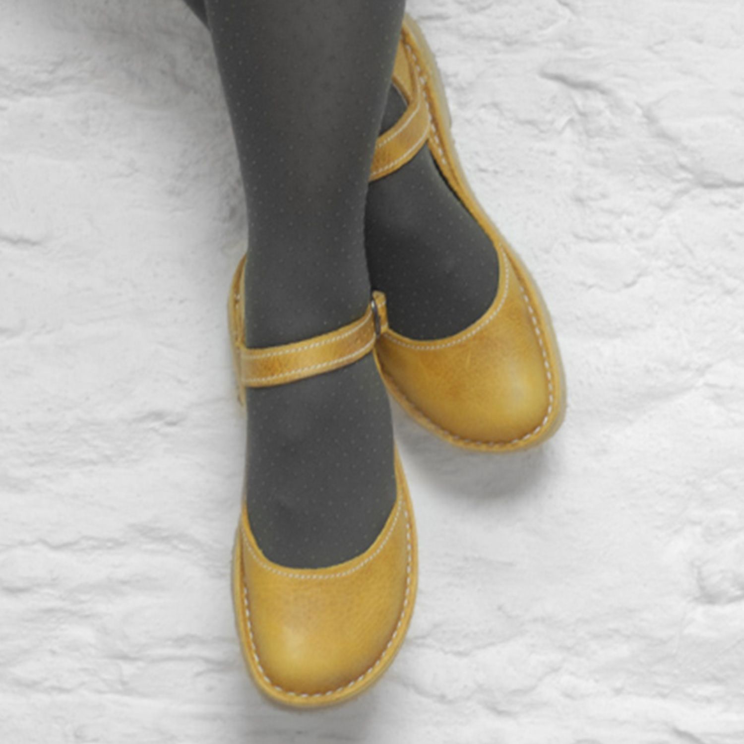 Conker Shoes Online