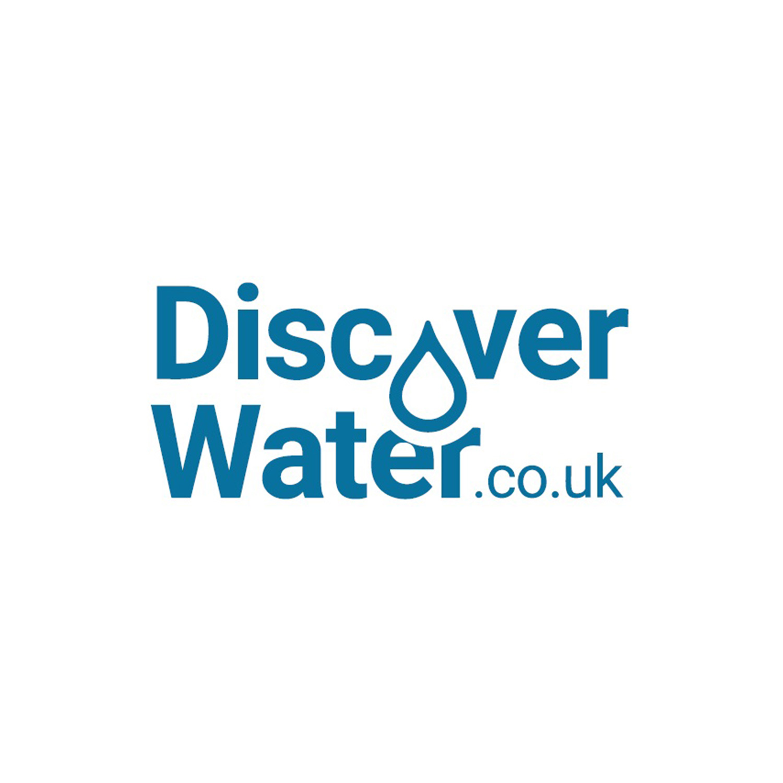 Water UK - Vu Web Design