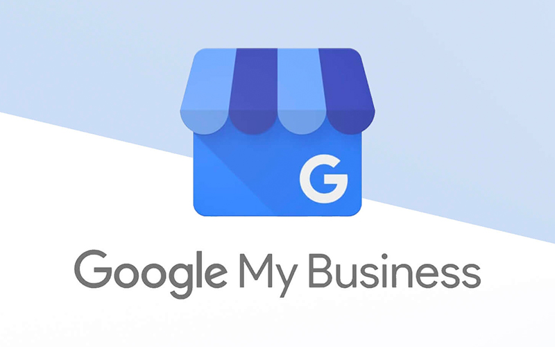 Creating a Google Business Listing