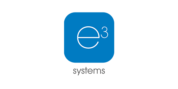E-Cubed Systems