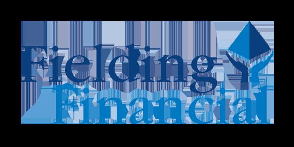 Fielding Financial