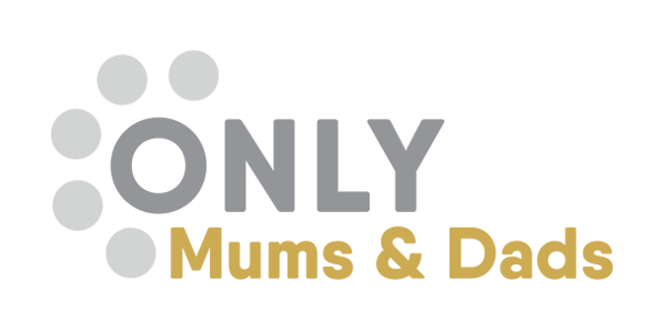 Only Mums and Dads