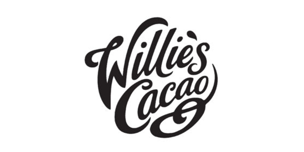 Willies Cacao Logo